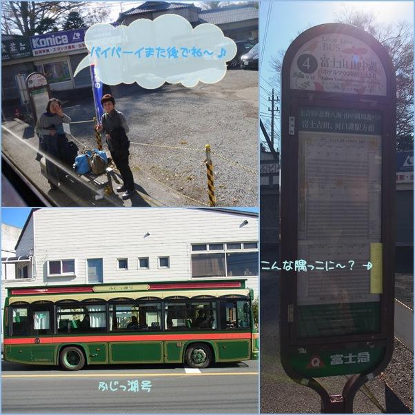 富士旅行_b0025947_195223100.jpg