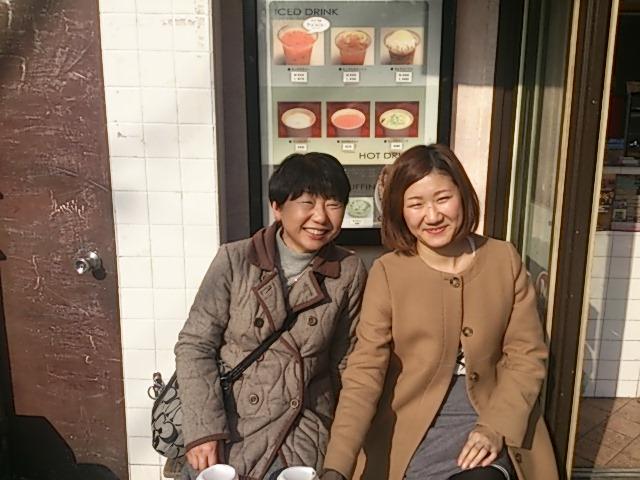 『ちぃちゃんとお母さん』_a0075684_1459437.jpg