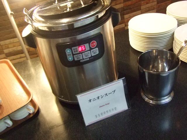 東京ベイ舞浜ホテル ファインテラス ショコラ&ストロベリーデザートビュッフェ_f0076001_21505237.jpg