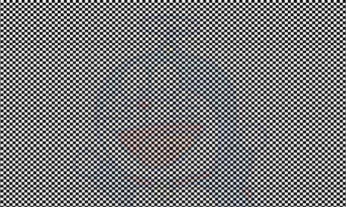e0207504_19393214.jpg