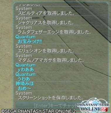 c0010809_00312391.jpg