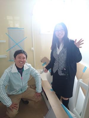 2/4サニープレイス入浴設備ほか_a0154110_14455674.jpg