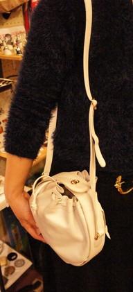 Hi Brand BAG! (YSL, Celine, Givenchy,Gucci...)_f0144612_13321127.jpg