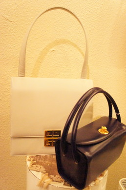 Hi Brand BAG! (YSL, Celine, Givenchy,Gucci...)_f0144612_1332121.jpg