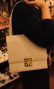 Hi Brand BAG! (YSL, Celine, Givenchy,Gucci...)_f0144612_13323080.jpg