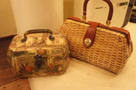 Hi Brand BAG! (YSL, Celine, Givenchy,Gucci...)_f0144612_13324143.jpg