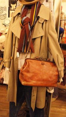 Hi Brand BAG! (YSL, Celine, Givenchy,Gucci...)_f0144612_13325411.jpg