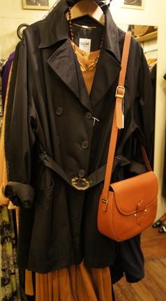 Hi Brand BAG! (YSL, Celine, Givenchy,Gucci...)_f0144612_13332573.jpg