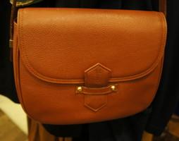 Hi Brand BAG! (YSL, Celine, Givenchy,Gucci...)_f0144612_13333346.jpg