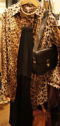 Hi Brand BAG! (YSL, Celine, Givenchy,Gucci...)_f0144612_13334130.jpg