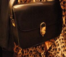 Hi Brand BAG! (YSL, Celine, Givenchy,Gucci...)_f0144612_13335072.jpg