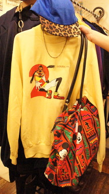 Hi Brand BAG! (YSL, Celine, Givenchy,Gucci...)_f0144612_1333976.jpg