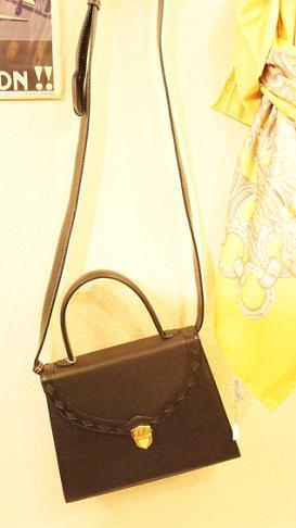Hi Brand BAG! (YSL, Celine, Givenchy,Gucci...)_f0144612_13351833.jpg