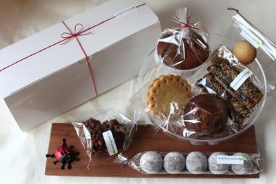 Cadeau de la Saint-Valentin 2014_d0232015_11195480.jpg