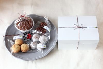 Cadeau de la Saint-Valentin 2014_d0232015_11591791.jpg