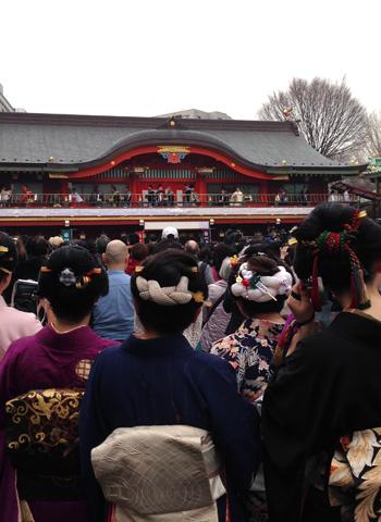 お茶の水→神保町そして神楽坂_d0156336_23334059.jpg
