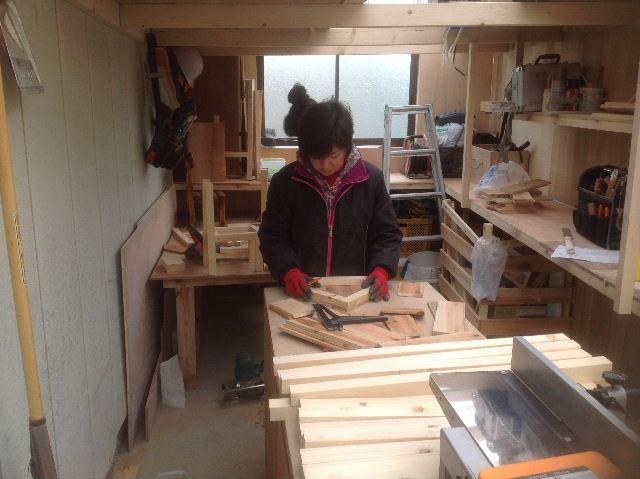 木工技術のレベルアップ_f0031037_1910295.jpg