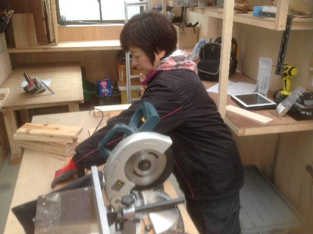 木工技術のレベルアップ_f0031037_19104970.jpg