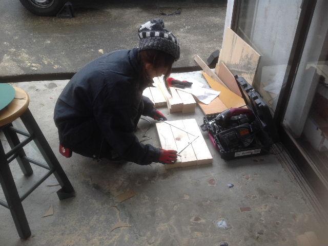 木工技術のレベルアップ_f0031037_19115184.jpg
