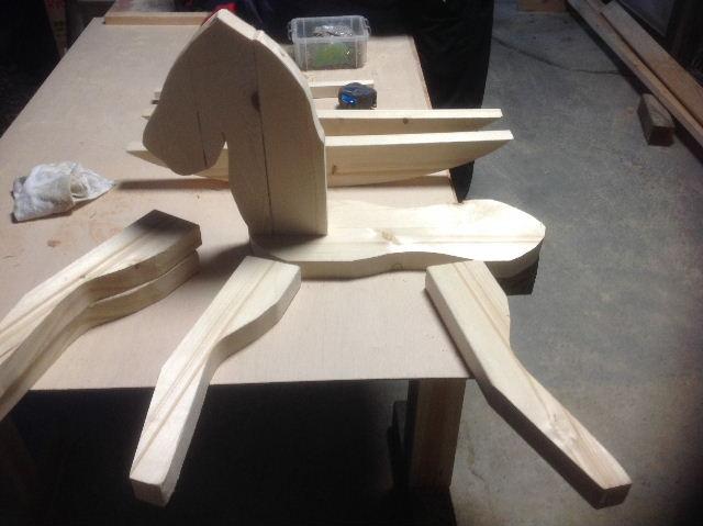 木工技術のレベルアップ_f0031037_19161286.jpg