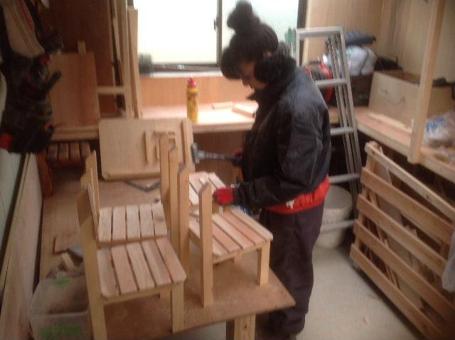 木工技術のレベルアップ_f0031037_197131.jpg