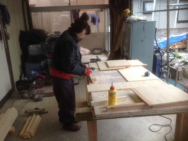 木工技術のレベルアップ_f0031037_1973033.jpg