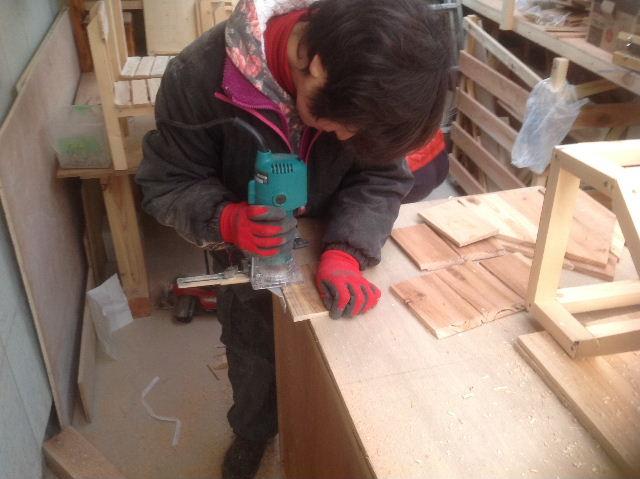 木工技術のレベルアップ_f0031037_1991763.jpg