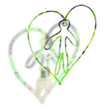 b0173539_1501080.jpg