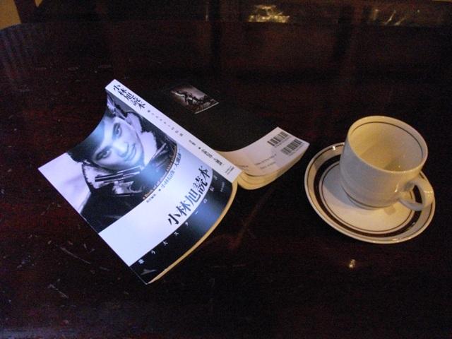 カフェは巡らない_e0230141_15465019.jpg