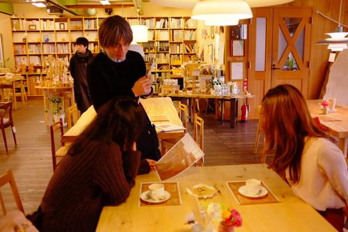 Caféらぼvol.3 沢山のご来場ありがとうございました。_b0211845_14553661.jpg