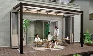 ☆お庭の提案☆_e0128446_13205512.jpg
