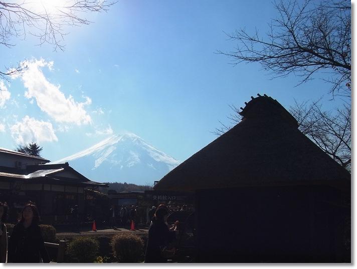 富士旅行_b0025947_19435669.jpg