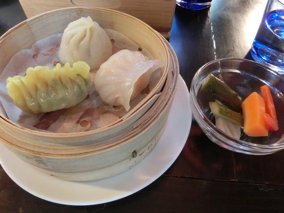 Chinese Tea & Cafe qilin_f0019247_23251622.jpg