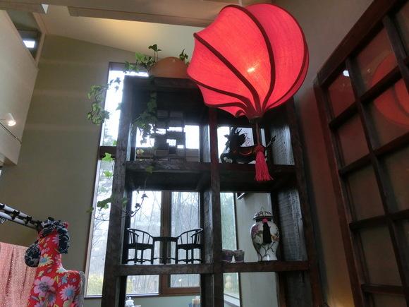 Chinese Tea & Cafe qilin_f0019247_23302965.jpg