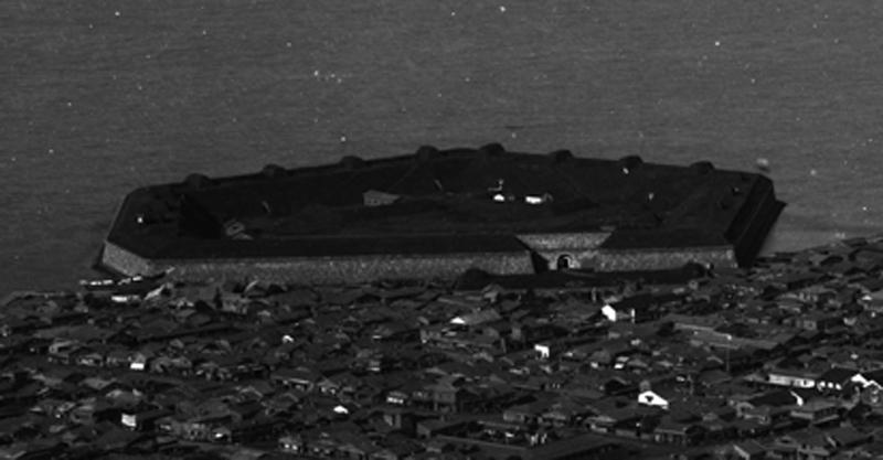 コラムリレー(第9回) 函館港のパノラマ写真-明治25年11月6日写-_f0228071_13191251.jpg