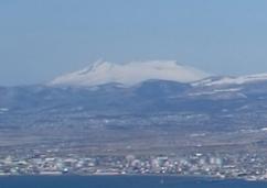 コラムリレー(第9回) 函館港のパノラマ写真-明治25年11月6日写-_f0228071_13472297.jpg