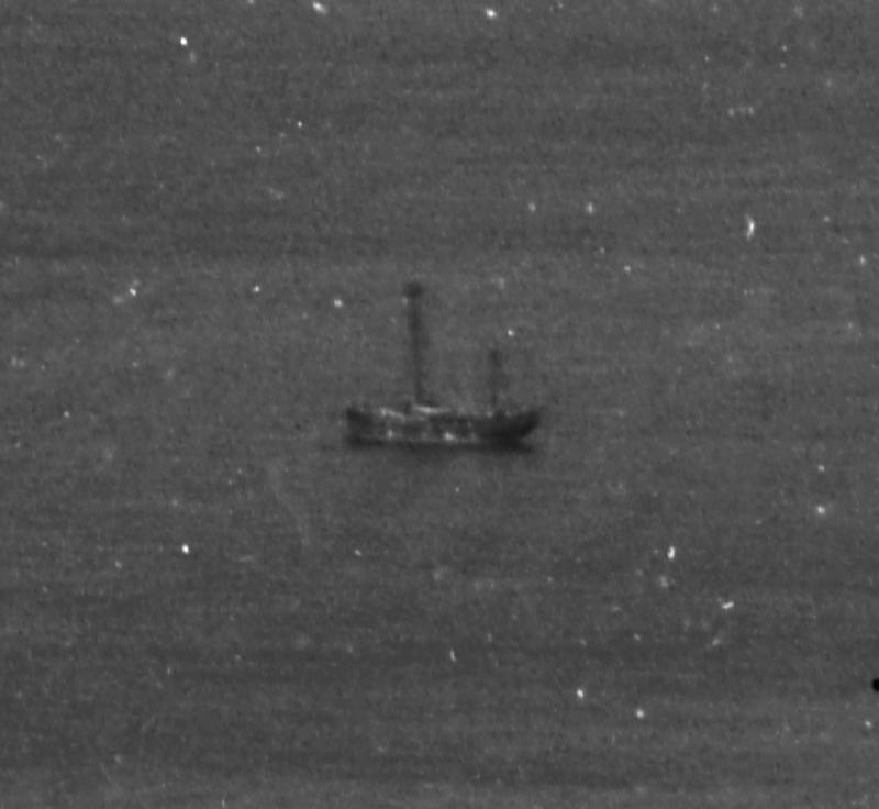 コラムリレー(第9回) 函館港のパノラマ写真-明治25年11月6日写-_f0228071_146975.jpg