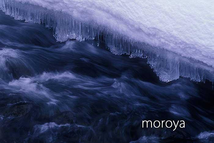 冬の川_c0085877_16133797.jpg