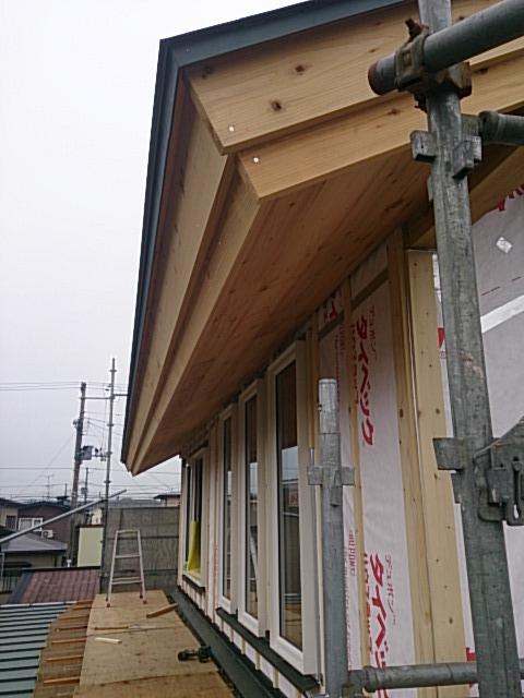 O様邸「外旭川の家」_f0150893_1845122.jpg