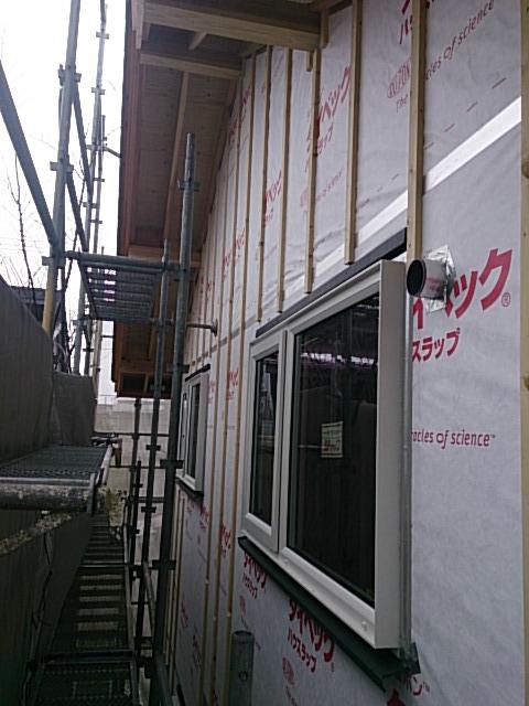 O様邸「外旭川の家」_f0150893_18464851.jpg