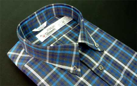 お客様のシャツ_a0110103_23394738.jpg