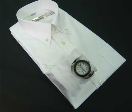 お客様のシャツ_a0110103_23444041.jpg