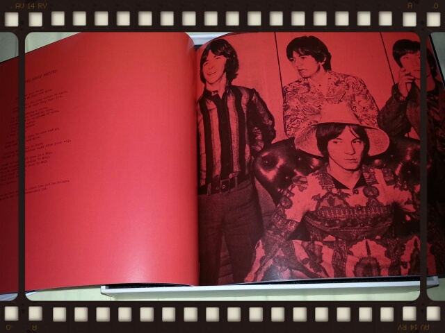 SMALL FACES / HERE COME THE NICE (THE IMMEDIATE YEARS BOX SET 1967-1969)_b0042308_0125148.jpg