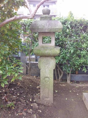 日吉本町〜高田を訪ねて_b0228416_10403536.jpg