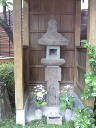 日吉本町〜高田を訪ねて_b0228416_18202843.jpg