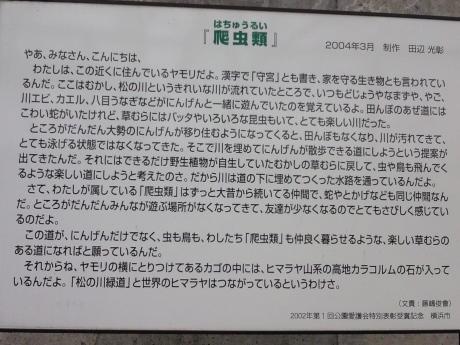 日吉本町〜高田を訪ねて_b0228416_18273602.jpg