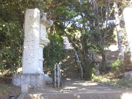 日吉本町〜高田を訪ねて_b0228416_19011085.jpg