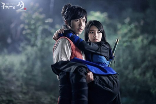 Image result for gu family book kdrama {kpop-india}Drama Favourites: Historical Dramas!a0286021 1053024