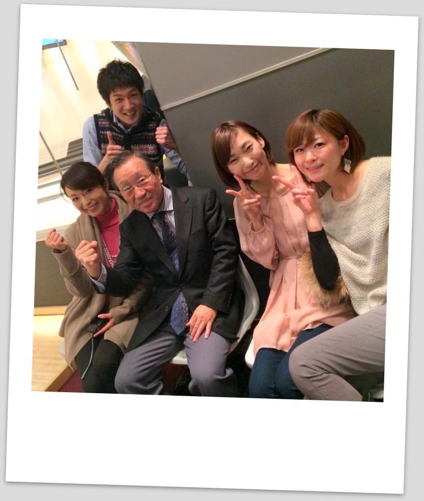 オフィスキイワード新年会♪_a0231828_18445519.jpg