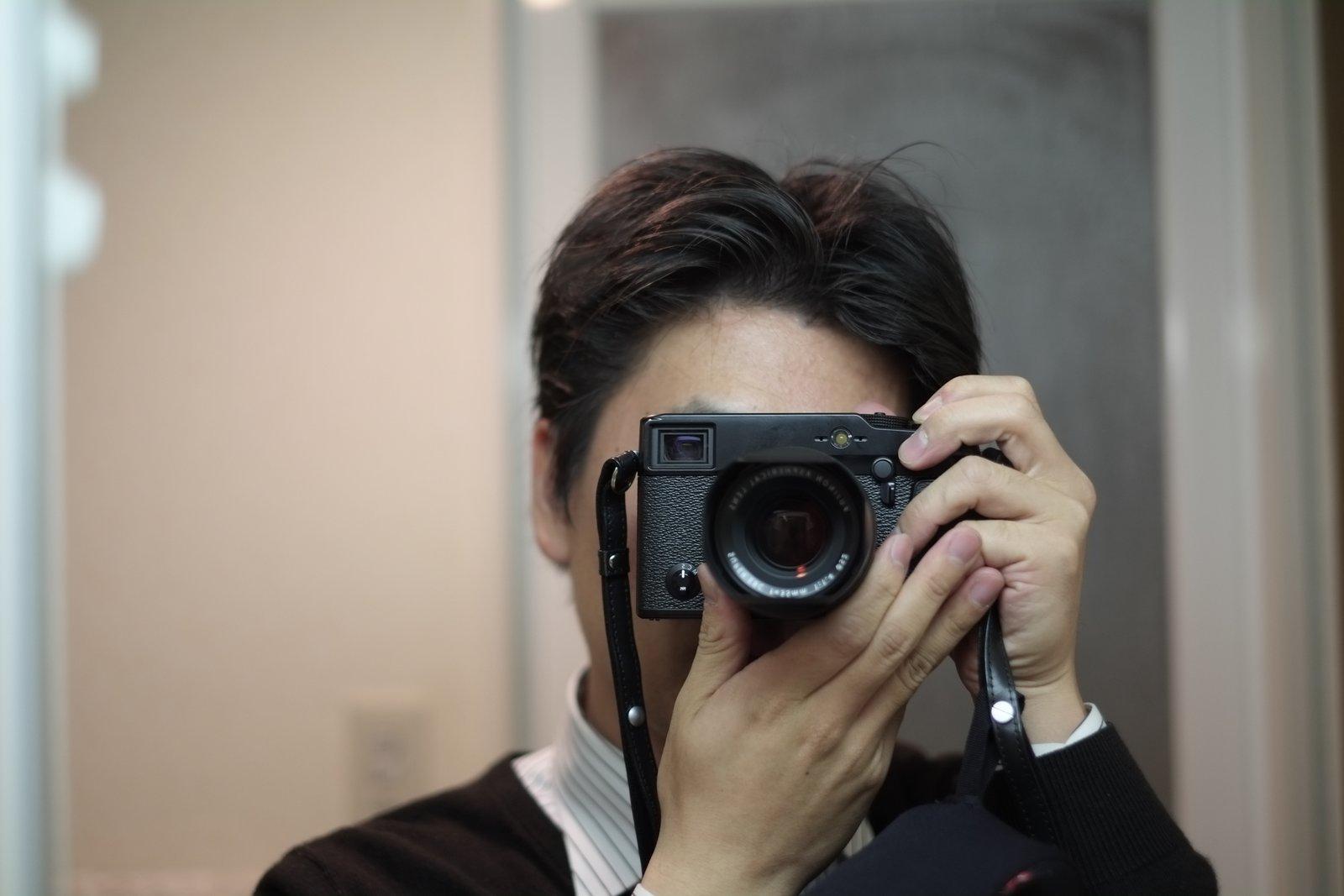 scene578:FUJI FILM X-pro1 + FUJINON XF35mm F1.4R がやって来た!_e0253132_01012580.jpg